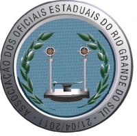 Associação dos Oficiais Estaduais do Rio Grande do Sul